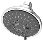 Symmons 552SH Elm Showerhead