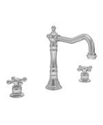 Symmons S-2650-STS Carrington Kitchen Faucet