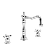 Symmons S-2650 Carrington¬ Kitchen Faucet