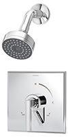 Symmons S-3601 Duro Shower System