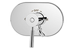 Symmons S-4300 Sereno Shower Valve