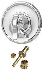 Symmons S-5100-REB-TRM Shower Valve Only