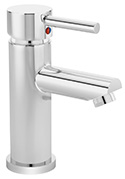 Symmons SLS-3510 Dia Single Handle Round Faucet