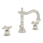 Symmons - Carrington Lavatory Faucet