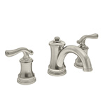 Symmons SLW-5112-STN Winslet Lavatory Faucet