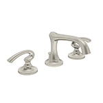 Symmons SLW-5212-STN Wide Spread Faucets