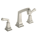 Symmons SRT-4270-STN Oxford Roman Tub Faucet