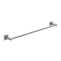 Symmons 363TB-18 Duro¬ Towel Bar, 18""