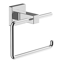 Symmons 363TP Duro Toilet Paper Holder