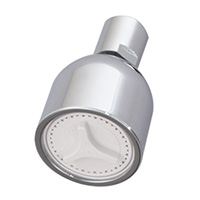 Symmons 4-226F Clear-Flo 2000 Showerhead