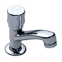 Symmons S-71 Single Post Metering Faucet