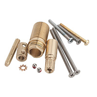 Symmons TA-10-EXT-KIT Spindle Extension Kit